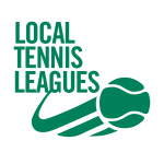 logo for singles leagues