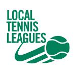 logo for singles leagues